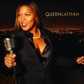 Queen Latifah - Hard Times