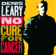 Asshole - Denis Leary - Denis Leary