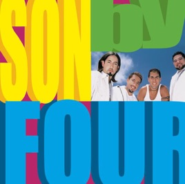 Son By 4 – Son By 4 [iTunes Plus M4A]