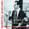 Americano - Umberto Marcato