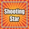 Shooting Star (Re-Recorded Versions)