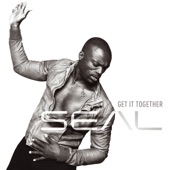 Get It Together (Remixes) - EP