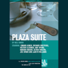 Neil Simon - Plaza Suite  artwork