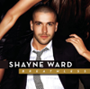Shayne Ward - Until You artwork