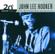 20th Century Masters - The Millennium Collection: The Best of John Lee Hooker - John Lee Hooker