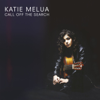 The Closest Thing to Crazy - Katie Melua mp3