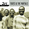 Take Me Home, Country Roads - Toots & The Maytals