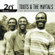 54-46 Was My Number - Toots & The Maytals