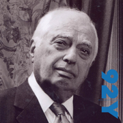 Download Bernard Lewis At the 92nd Street y On the Middle East In Transition (Original Staging) Audio Book