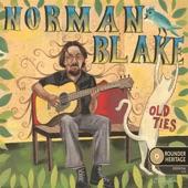 Norman Blake - Fiddler's Dram / Whiskey Before Breakfast