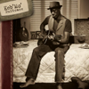 Keb' Mo' - Suitcase  artwork