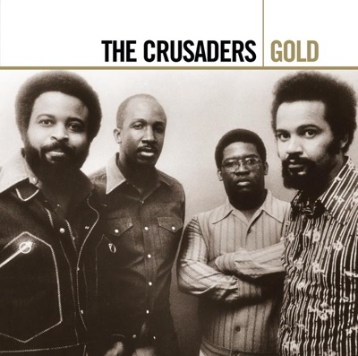 Street Life (feat. Randy Crawford) [Single Edit] - The Crusaders featuring Randy Crawford song