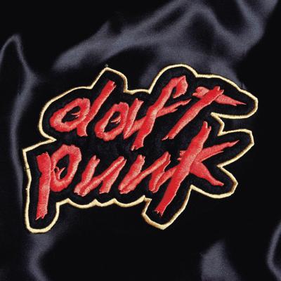 Around the World - Daft Punk song
