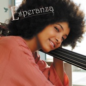 Esperanza Spalding - I Know You Know