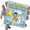 Love You Forever: Best of Robert Munsch - Robert Munsch
