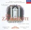 Mozart: Die Zauberflöte - Highlights - Vienna Philharmonic