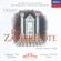 """Die Zauberflöte: """"Der Hölle Rache Kocht in Meinem Herze"""" - Cristina Deutekom, Sir Georg Solti & Vienna Philharmonic"""