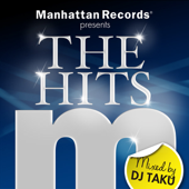 Manhattan Records Presents