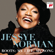 Roots: My Life, My Song - Jessye Norman