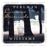 Download lagu John Williams, Itzhak Perlman & Pittsburgh Symphony Orchestra - Scent of a Woman: Tango (Por una Cabeza).mp3