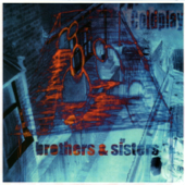 Brothers & Sisters - EP