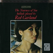 Red Garland - All Alone