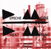 Delta Machine (Deluxe) - Depeche Mode