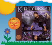 Return to Pooh Corner - Kenny Loggins - Kenny Loggins