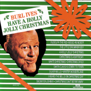 A Holly Jolly Christmas - Burl Ives - Burl Ives