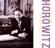 Hungarian Rhapsody No. 2 - Vladimir Horowitz