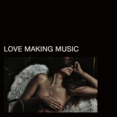 Love Making Music: Best Lounge Sexy Music