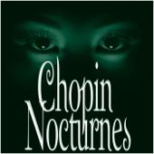 Nocturne No. 1 in B-Flat Minor, Op. 9, No. 1 Elisabeth Leonskaja