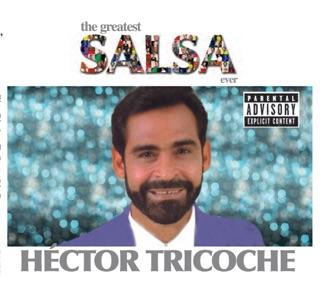 discografia de hector tricoche