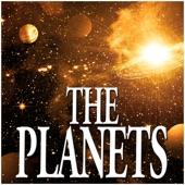 Zubin Mehta - The Planets Op.32 : IV Jupiter, the Bringer of Jollity