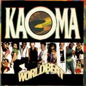 Lambada Kaoma - Kaoma