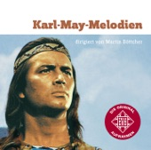 Karl May-Melodien