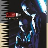 Wreckx-N-Effect - Juicy