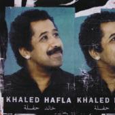 Cheb Khaled - Abd Elkader