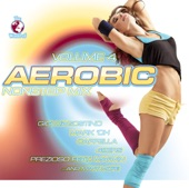 The World Of... Aerobic Nonstop Mix Vol. 4