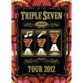 Call (AAA Tour 2012 -777- Triple Seven Ver.)