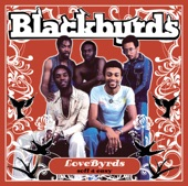 The Blackbyrds - Soft And Easy