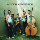 Wagon Wheel-Old Crow Medicine Show