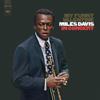 Miles Davis - My Funny Valentine: In Concert (Live)  artwork