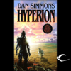 Dan Simmons - Hyperion  (Unabridged)  artwork