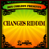 Don Corleon Presents - Changes Riddim - Various Artists