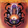 Ptah the El Daoud - Alice Coltrane