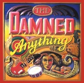 The Damned - In Dulce Decorum (Extended Mix)