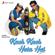 Kuch Kuch Hota Hai - Jatin - Lalit, Udit Narayan & Alka Yagnik