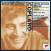 Bernstein Century - Copland: Appalachian Spring, Rodeo, Billy the Kid, Fanfare for the Common Man (Billy The Kid) - Leonard Bernstein & New York Philharmonic