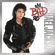 Michael Jackson - Bad (25th Anniversary Edition)